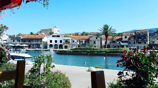 Vrboska, Croatia: IMG_20170718_180949_306_large.jpg