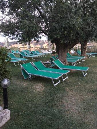 Hotel Saturno Fontepura: photo4.jpg