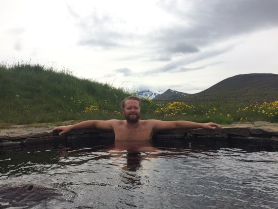 Эгильсстадир, Исландия: photo0.jpg