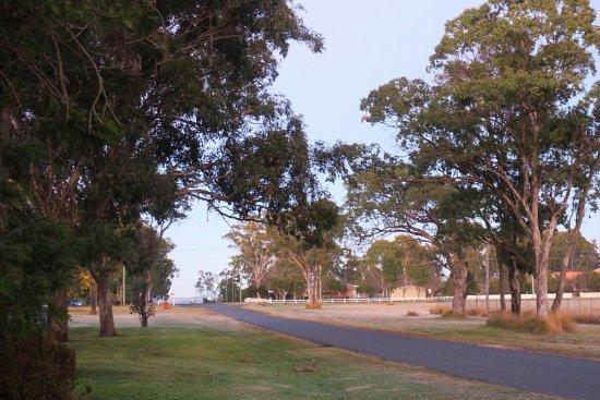 Warwick, Avustralya: photo0.jpg