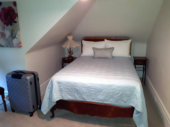 Lion's Head Bed & Breakfast: Suite 2nd bedroom