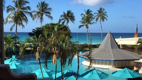 Zdjęcie Accra Beach Hotel & Spa