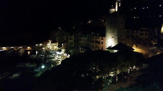Cea Ostello Portovenere Photo