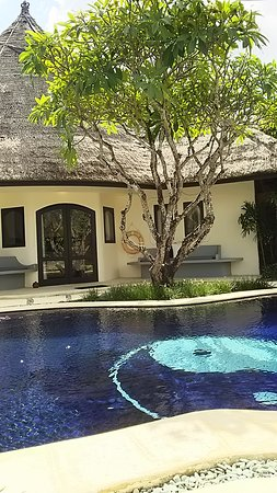 The Villas Bali Hotel & Spa: DSC_4145_large.jpg