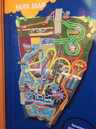 Splashdown Waterpark Poole : photo1.jpg
