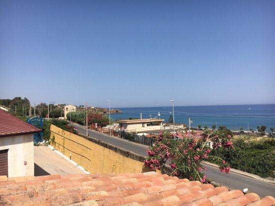 B&B Borgo Marino (Cefalu, Sicile) : voir les tarifs, 5 avis et 24 photos
