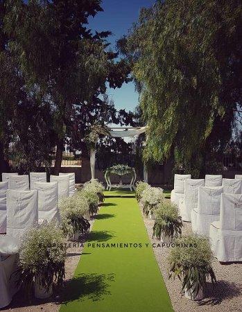 Mula, Hiszpania: FB_IMG_1497822927931_large.jpg