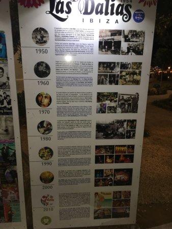 サン・カルラス・デ・ペラルタ