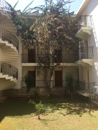 Mavruka Hotel: photo2.jpg