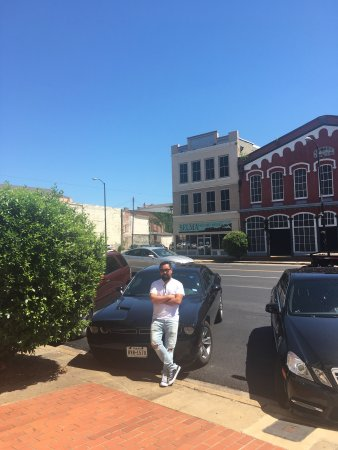 Selma, AL: photo0.jpg