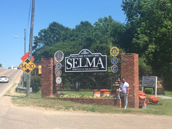 Selma, AL: photo2.jpg