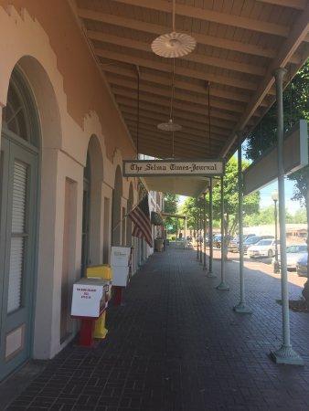 Selma, AL: photo4.jpg
