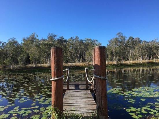 Agnes Water, Austrália: photo3.jpg