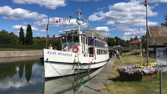 Motala, Sverige: photo5.jpg