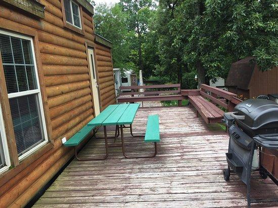 Fort Atkinson, Ουισκόνσιν: photo1.jpg