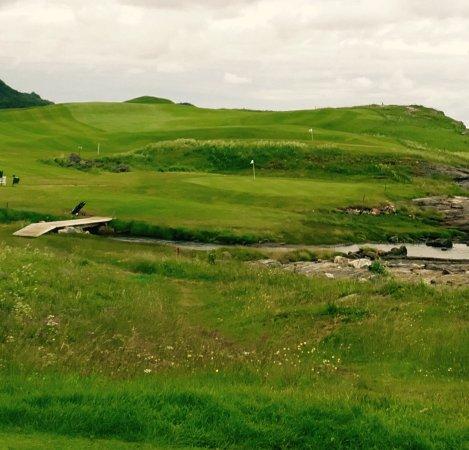 Bodoe Golfpark