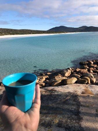 Coles Bay, Австралия: photo3.jpg
