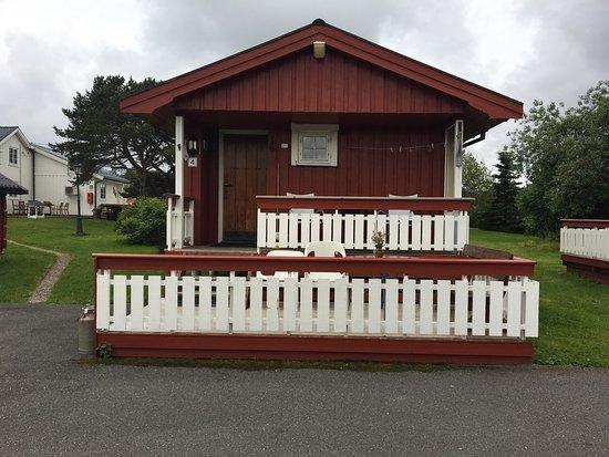 Bronnoy Municipality, Noruega: photo3.jpg