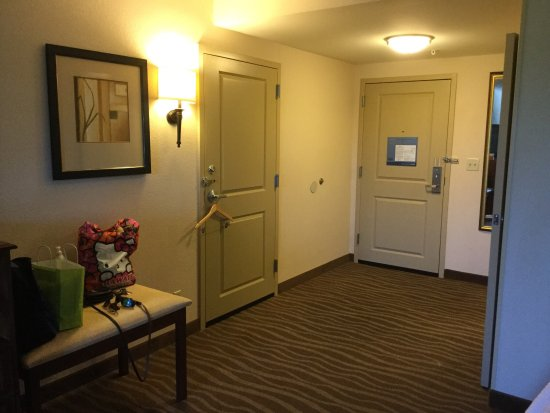 Hampton Inn & Suites Jekyll Island: photo2.jpg