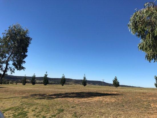 Rothbury, Австралия: photo1.jpg