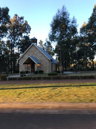 Rothbury, Австралия: photo3.jpg
