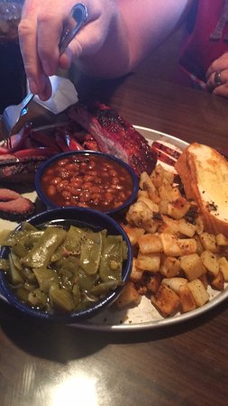 Swadley's Bar-B-Q: photo0.jpg