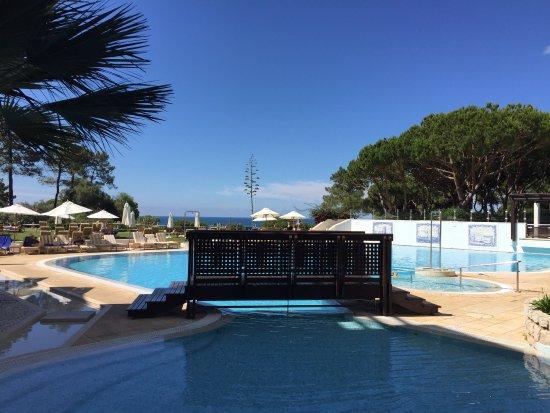 Pine Cliffs Hotel, a Luxury Collection Resort: photo0.jpg