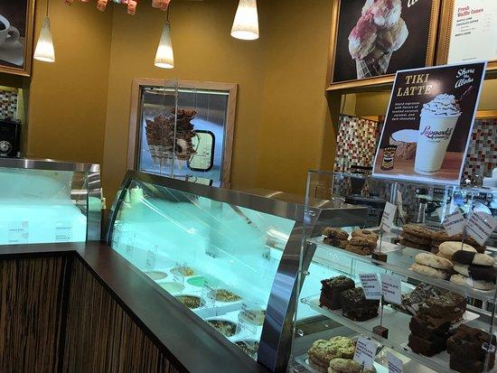 Lappert's Ice Cream: photo0.jpg