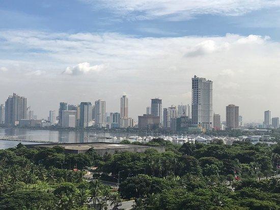 Sofitel Philippine Plaza Manila: photo1.jpg
