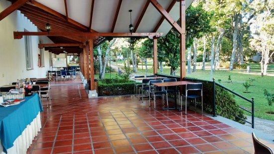 Puembo, Ekuador: IMG_20170721_191542_large.jpg