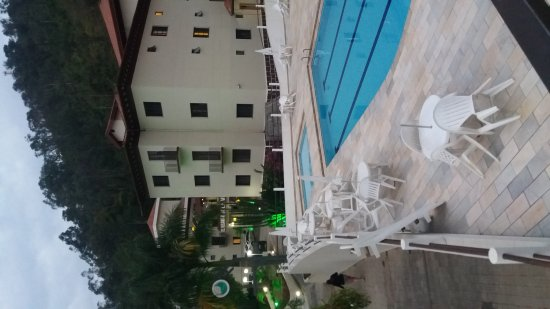 Hotel Recanto Bela Vista: 20170718_174838_large.jpg