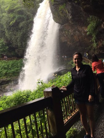 Dry Falls : photo0.jpg