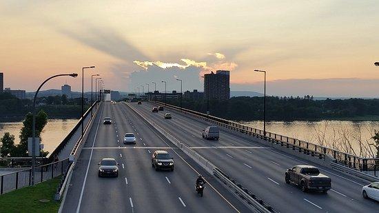 Ottawa, Kanada: 20170719_202142_large.jpg