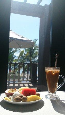 Phu Loc Photo