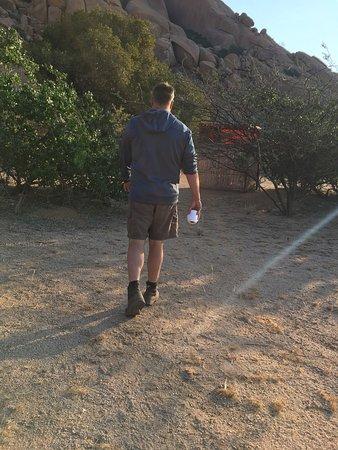 Usakos, Namibia: photo6.jpg