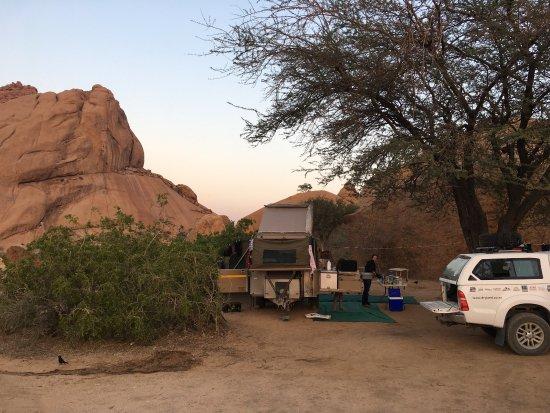 Usakos, Namibia: photo7.jpg