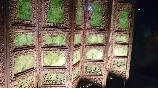 Museo del Palacio Nacional: DSC_1283_large.jpg