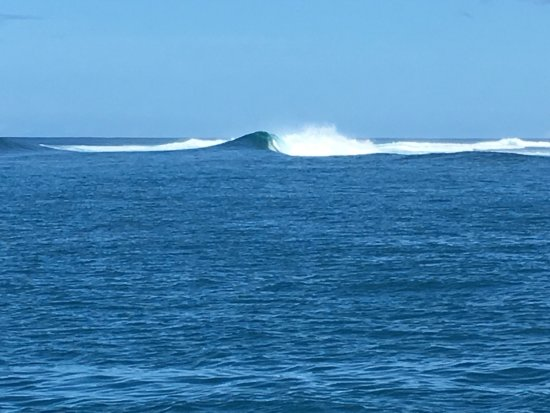 Mentawai Islands, Indonezja: photo0.jpg