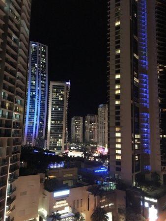 Vibe Hotel Gold Coast: photo1.jpg