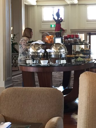 Hyatt Hotel Canberra: photo0.jpg