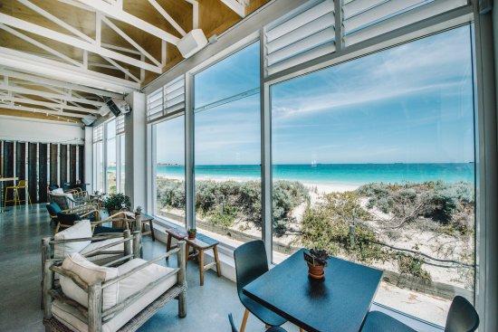 coast port beach fremantle restaurant reviews phone. Black Bedroom Furniture Sets. Home Design Ideas