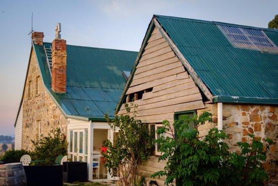 Cranbrook, Australien: Our beautiful home