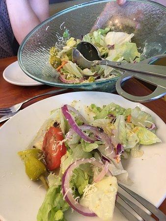 Olive Garden Calgary 333 36th Street Ne Northeast Calgary Menu Prices Tripadvisor