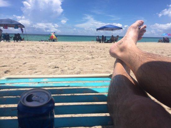 Days Hotel - Thunderbird Beach Resort: photo8.jpg
