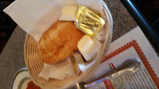 Burkeville, VA: Mimmo's Italian Restaurant & Grille