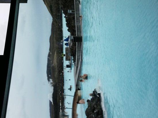 Grindavik, Islândia: IMG_20170515_162624_large.jpg