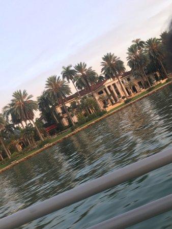 Thriller Miami Speedboat Adventures : photo2.jpg