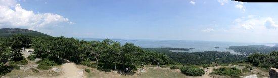 Mount Battie: photo0.jpg