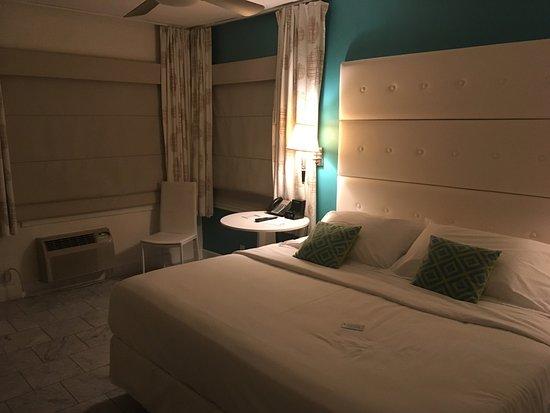 Beacon South Beach Hotel: photo0.jpg