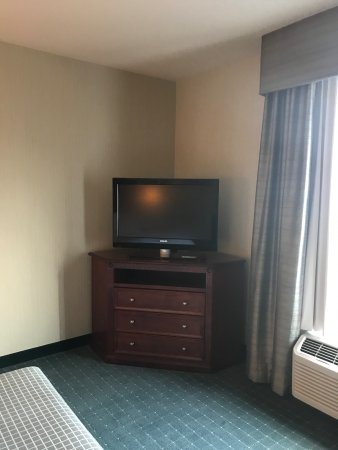 Hampton Inn & Suites Hartford/Farmington: photo2.jpg